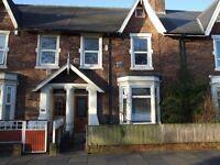 5 Bed, 3 Bath, Tunstall Terrace, Sunderland