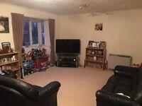 2 bedroom flat in Bond Road, Gillingham, ME8