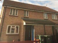 2 bedroom flat in Jasmin Road, Epsom, KT19