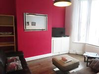 4 bedroom house in Needham Road, Kensington, LIVERPOOL, L7