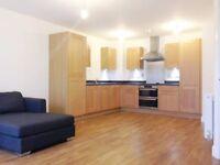 1 bedroom flat in LUX BUILDING, Romford, RM7