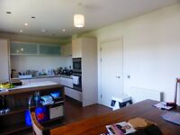 3 bedroom house in Stroudley Road _P1282