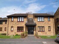 1 bedroom flat in York Rise, Orpington, BR6