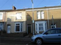 5 bedrooms in Marlborough Road, Brynmill, Swansea , SA2 0EA