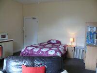 1 bedroom in Mitford Street, Stretford, Manchester, M32