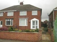 3 bedroom house in South View, Grimsby