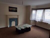 4 bedroom house in Uxbridge Road, Hayes, UB4