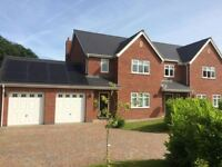 4 bedroom house in The Cedars, Humberston, Grimsby