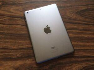iPad Mini 1, 16 Gb, like new, no Charger