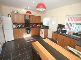 4 bedroom house in Romer Rd, Kensington, Liverpool, L6