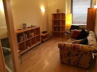 DSS ACCEPTED **** large 2 double bed flat** great for families** ikea furniture* 4 mins to station