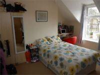 4 bedrooms in St Helens Avenue, Brynmill, Swansea, SA1 4NF