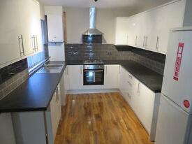 5 bedroom house in Fell Street, Kensington, Liverpool, L7