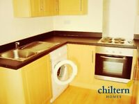 1 bedroom house in Gloucester House Manor Road, Luton, LU1