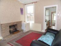 3 bedroom house in Althorp Road, Biscot, LU3