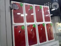 🔥🔥SPECIAL DEAL 🔥🔥🔥 iPhone 8+ Plus 64gb unlocked brand new 12 month apple WARRANTY