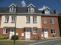 3 bedroom house in Bostock Road, Chichester, PO19