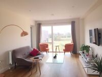 1 bedroom in Barquentine Heights, Peartree Way, London, SE10