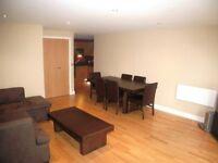 1 bedroom flat in 24 Fashion Street, London, E1