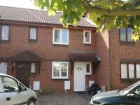 2 bedroom house in Pittman Gardens, Ilford, IG1