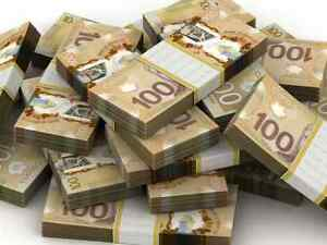 MAKE MORE INTEREST ON YOUR MONEY Cambridge Kitchener Area image 1