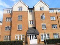 2 bedroom flat in Crowe Road, Bedford, MK40