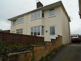 3 bedroom house in Crowell Road, Oxford, OX4