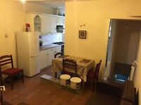 1 bedroom flat in Martindale Road, Hounslow, TW4