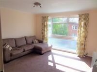 1 bedroom flat in Rushford Court Rushford Avenue, Levenshulme, Manchester, M19
