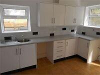 3 bedroom house in Alun Road, Mayhill, Swansea, SA1 6UE
