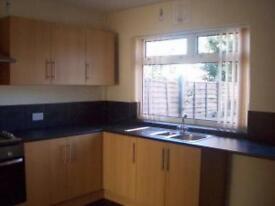 3 bedroom house in George Street , Chesterfield , S41