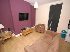 5 bedroom house in Thornes Road, LIVERPOOL, L6
