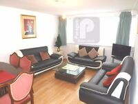 2 bedroom flat in Ruthford House Barnhill Road, Wembley Park, HA9
