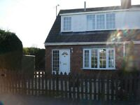 3 bedroom house in Swallow Drive, Healing, Grimsby