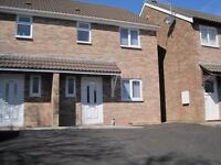 3 bedroom house in Mill Heath, Bettws, Newport, NP20