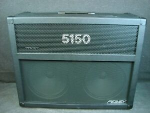 Wanted Peavey 212 Combo