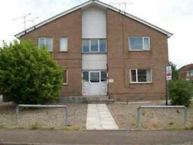 1 bedroom flat in Hawksway, Eckington, Sheffield, S21