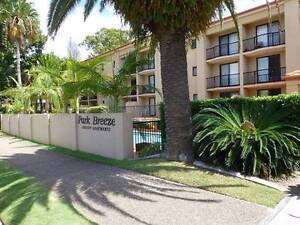 UNIT 56 / 61 NORTH STREET SOUTHPORT AVAIL 29th MARCH Southport Gold Coast City Preview