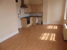 AVAILABLE NOW!!! 1 bed apartment in Dewsbury town centre