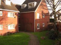 2 bedroom flat in The Poplars 70 High Street, Pensnett, Brierley hill, DY5
