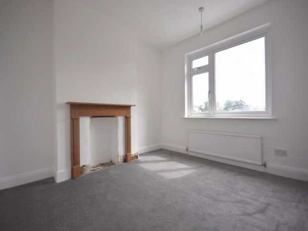 3 bedroom house in Bromley Road, Bromley, BR1