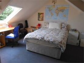 2 bedrooms in Mansel Street, Central, Swansea, SA1 5SW