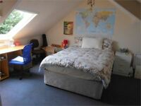 2 bedrooms in Mansel Street, Central, Swansea, SA1 5SW