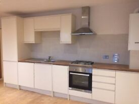 Amazing new luxury one bedroom apartment in a brand new gated development in Potters Bar EN6