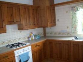 2 bedroom house in Bowness Close, Dronfield Woodhouse, S18