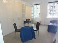 1 bedroom flat in Abbey Road, St Johns Wood, NW8