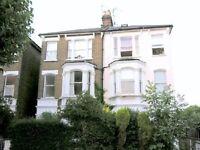 1 bedroom flat in Ladbroke Grove