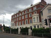 1 bedroom flat in Castle Hill - Flat 2, Reading, RG1