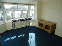 2 bedroom flat in Gaisford Road, Oxford, OX4