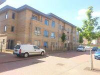 1 bedroom flat in Robinson Street, Bletchley, Milton keynes, MK3